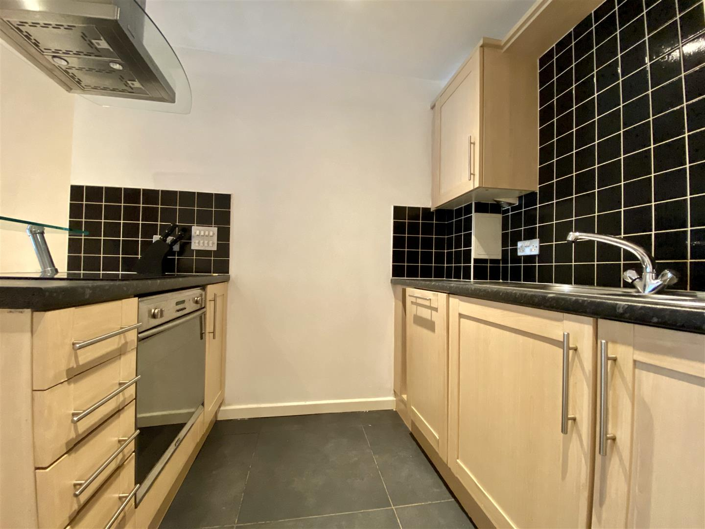 The Printworks Newcastle Upon Tyne, 1 Bedrooms  Flat - purpose built ,For Sale